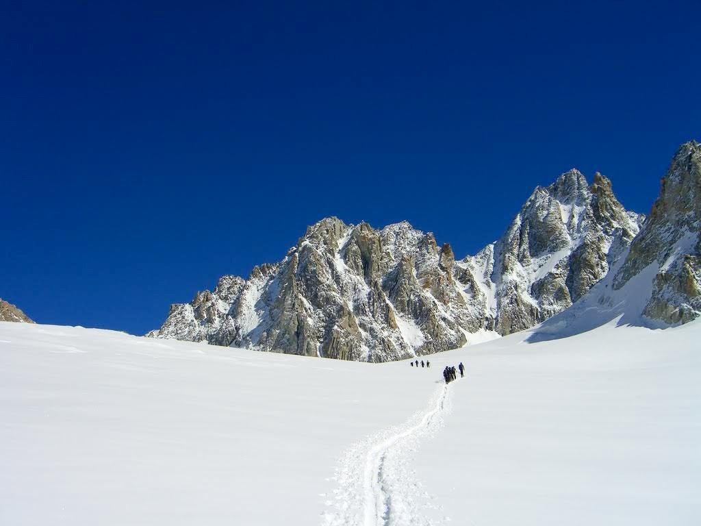 chamonix-zermatt-haute-route
