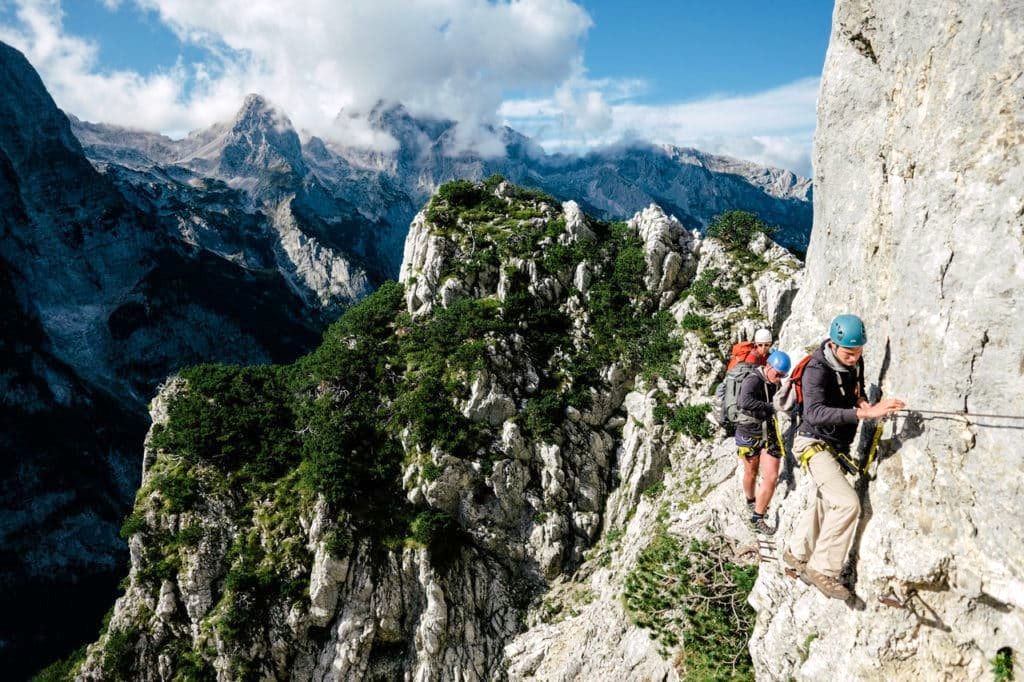 Climbing_mount_triglav_with_a_mountain_guide