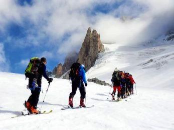 val d aran ski - Jon Dieguez