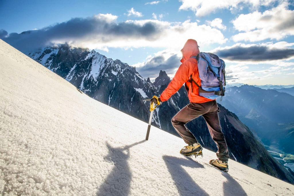 5 Tips to Stay Safe in the Mountains - Explore-Share.com