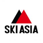 Ski Asia